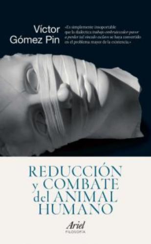 ReduccionyCombate