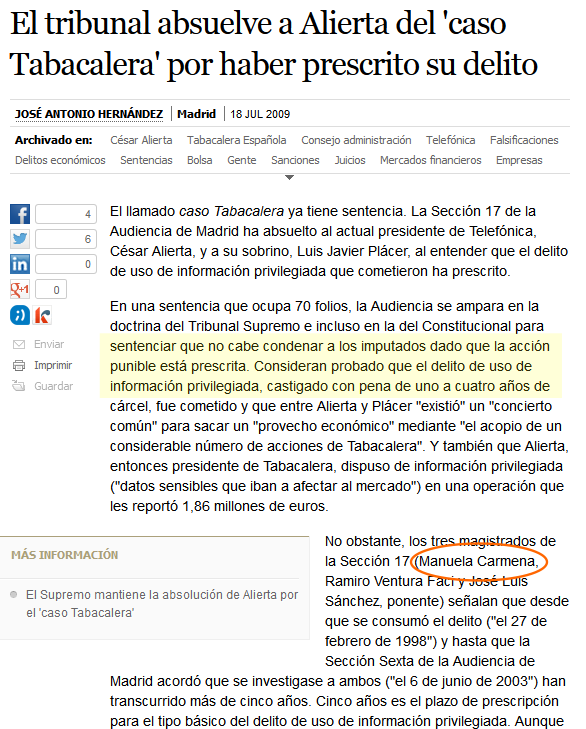 El_tribunal_absuelve_a_Alierta_por_haber_prescritoEL_PAÍS